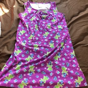 Other - Girls night gown
